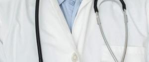 Lavoro nella sanità in Sicilia, 100 posti per medici e amministrativi da Palermo a Messina