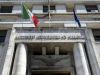 Report Iss, raggiunta la iodosufficienza in Italia