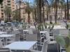 Sicilia in zona gialla da lunedì: così ì ristoratori si preparano a riaprire