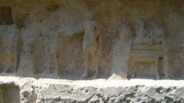 restauro, Siracusa, Cultura