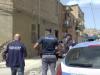 Mafia, sequestro di beni a boss fatto condannare da Livatino e al fratello