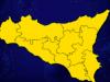 """La Sicilia riscopre la libertà della zona gialla, cosa cambia da lunedì. Ma Musumeci avverte: """"Serve responsabilità"""""""