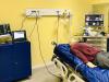 SimLab, manichini interattivi per la simulazione di procedure mediche