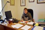Acireale, Sonia Abbotto si dimette da presidente del Consiglio comunale