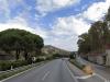 Lavori per la sicurezza stradale, riaperti alcuni tratti nella tangenziale di Messina