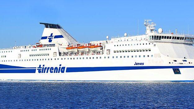 trasporti, Sicilia, Economia