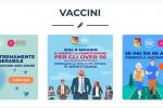 """Vaccino agli """"over 50"""", in Sicilia già 10mila prenotazioni in poche ore: ecco come fare"""
