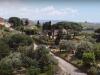Dalla Valle dei Templi al centro storico: Agrigento riparte come meta del turismo in sicurezza