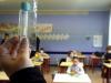 Test salivari per gli studenti, si comincia nelle scuole di Palermo il 23 settembre