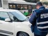 Atm Trapani, via libera alle assunzioni: in arrivo 15 ausiliari del traffico