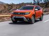 Dacia Duster, nuova generazione resta fedele a Dna del brand