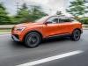 Renault Arkana E-Tech 145 Hybrid, guidare verso il futuro