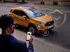 SecuriAlert, il sensore Ford utile contro i furti dauto