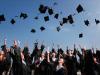 Pubblicata la classifica internazionale delle giovani università (fonte: paseidon da Pixabay)