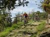 Nasce la Via Romagna, oltre 400 km per i ciclisti