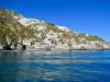 Nasceranno a Lipari Museo e Parco geominerario della Pomice
