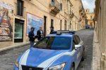 Ricettazione a Noto: denunciati due catanesi
