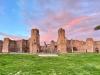 Lestate di Caracalla tra passato e futuro