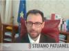 Stefano Patuanelli (Fonte: Mipaaf)