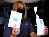Firmato regolamento sul green pass Ue, al via dal 1 luglio