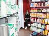 Covid: Fvg, tra 19 nuovi contagi cè operatore casa riposo