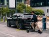 Helbiz, con Leasys progetto di mobilità sostenibile