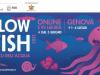 Slow Fish invita a scoprire la cucina ligure
