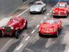 1000 Miglia 2021, tra i gioielli 50 Alfa 40 Fiat e 31 Lancia