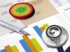 Presentati i risultati 2020 del Sistema di valutazione dei Sistemi sanitari (fonte: Scuola Superiore SantAnna)