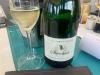 Martin Foradori presenta il primo vino dealcolizzato