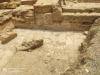 Archeologia: affiora pavimento teatro ellenistico Agrigento
