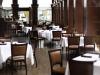 Indoor Dining New York City Coronavirus