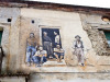 """Arte: al via il festival """"Murales 40"""" a Diamante"""