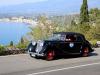 Giro di Sicilia, la rievocazione della storica Targa Florio
