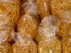 Allo studio nuove confezioni per alimenti riciclabili al 100% (fonte: Pixabay)