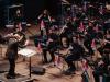 Musica: Aemilia, fino a settembre 70 concerti in E-R