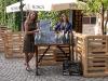Vino: Bosca celebra 190 anni con 7 nuovi spumanti