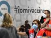 >ANSA-IL-PUNTO/Vaccini: Fincantieri, sostegno punti aziende