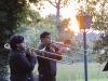 Musica senza barriere con lOrchestra giovanile Cherubini
