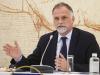 """Reddito di cittadinanza, il ministro Garavaglia: """"Così com'è non va bene, deve essere rivisto"""""""