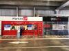 Rent Smart 24, noleggio firmato ParkinGo e RentalPlus