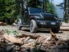 Jeep Wrangler 4xe, arriva ovunque e anche in silenzio