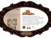 Vola produzione Cantuccino toscano Igp, + 15,4%