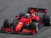Accordo Ferrari-Amazon, più innovazione su strada e in pista