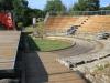 Carsulae Teatro, rassegna organizzata nel parco archeologico