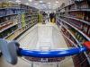 Trapani, meno soldi o licenziato: 5 a processo per il ricatto al supermarket