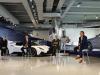 Expo Dubai: Maserati sarà protagonista nel padiglione Italia