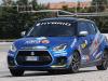 Auto:il Rally Italia Talent corre a Imola per la prima volta