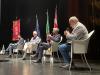 Turismo del vino, ad Alba Conferenza mondiale nel 2022