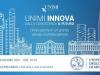 Si chiama UNIMI Innova l'hub dell'innovazione dell'Università Statale di Milano (fonte: Università degli Studi di Milano)